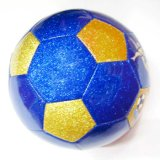 Fußball-Kugeln (XCF071107-022)