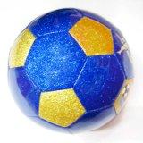Esferas de futebol (XCF071107-022)