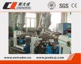 Chaîne de production multicouche Simple-Layer& de pipe de PPR ou de pp