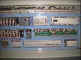 máquina del moldeo por insuflación de aire comprimido de la botella del animal doméstico 5800-6000PCS/H con Ce