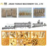 Sojabohnenöl-Gemüseprotein-Fleischverarbeitung-Zeile