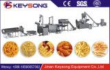 Fabricante Kurkure/Cheetos automático de la máquina del alimento de Shandong que hace la máquina