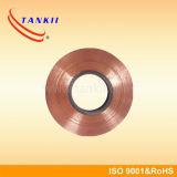Kupfer-Streifen der hohen Präzisions-C11000