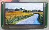 """4.3 """" TFT LCD Baugruppe mit 300CD/M2 für Verkauf"""