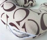 2016 venta caliente último diseño para bebés Almohada para cuello