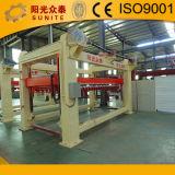 (Approvisionnement direct d'usine) machine de coupage par blocs d'AAC