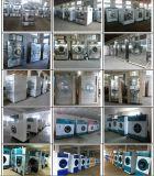 Secs automatiques nettoient
