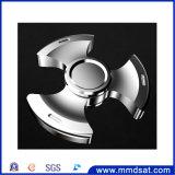 Fileur de personne remuante de main d'alliage d'aluminium de la qualité EDC