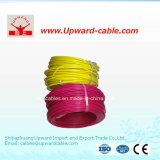 1.5 2.5 4 6 10 Sqmm elektrischer elektrischer kupferner Draht