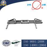 에스컬레이터 단계 사슬 (TL101.224)