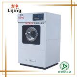 산업 세탁기 및 건조기 (XGQP20KG)