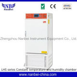 Programmable LCD Screen Constant Temperature and Humidity Chamber for Sale