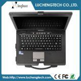 Computadoras portátiles Semi-Rugosas de Getac S400
