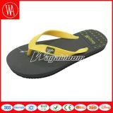Bequemlichkeit Indoors und Freien Flip Flops Men Slippers