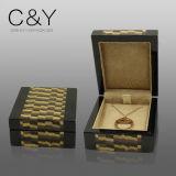 Wooden pequeno Boxes para Sale (CY-E46)