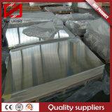 Laminato a freddo 3003 Aluminum Sheet per Construction