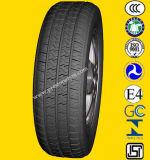 Aeolus Brand Tyre, Linglong, Chengshan Car Tire/PCR