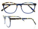 2017 marcos ópticos de la venta directa Nuevos productos Los más vendidos fábrica