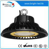 IP65 80W UFO LED Low Bay Lamp