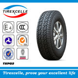 225/60r17 Top Quality Passenger Car Tyre Racing Tire