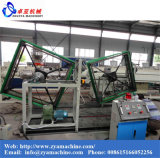 Building Safety Protecting Net를 위한 애완 동물 Filament Extrusion Machine