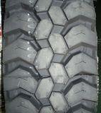Pneu de camion avec la qualité (10r20 11r20 12r20 12r22.5)