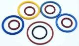 Kleurrijke O-ringen Sil met Beste Kwaliteit