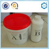 Adesivo do plutônio da colagem da indústria das matérias- primas