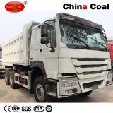 中国の製造者6*4の自己のローディングのトラック