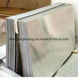 plaque laminée à froid par 310S d'acier inoxydable pour 2b terminé