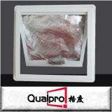 De Vuurvaste Drywall Valdeur/het Comité van uitstekende kwaliteit AP7120