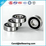 6301bearing, fabricante do rolamento de Linqing, rolamento do carro com rolamento de Yandian