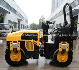 Новый гидровлический Vibratory ролик Compactor почвы (FYL-1200)