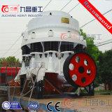 Frantoio del cono della Cina di alta qualità per lo schiacciamento di estrazione mineraria