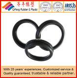 Anel personalizado do anel-O/selo para as peças industriais