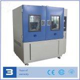 IEC 60529の標準のプログラム可能な砂および塵のテスト区域