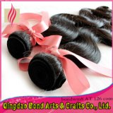 Body Wave Brazilian Virgin Human Hair Extension/ Hair Weave
