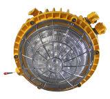 Iluminação à prova de explosões usada de mineração do diodo emissor de luz com garantia de três anos