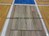 Patines de hielo durables suelo de goma patinador disponible, suelo del caucho del deporte del hockey