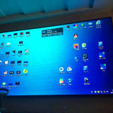 Pixel d'intérieur de l'usage P4mm et étalage de la publicité commerciale de la fonction DEL d'affichage vidéo
