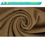 T-shirt de tissu de polyester du coton 40% de 60%