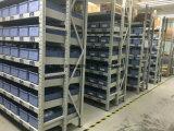 Cremagliera registrabile di memoria di media del magazzino