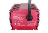 HPS que escurece o reator eletrônico 1000W (CMH/HPS-1000W)
