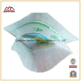 Sac / sac en tissu PP pour emballage Farine de blé de riz