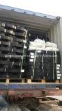 De de Standaard Plastic Stabilisator van het Grint ASTM/Stabilisator Geocell van de Grond