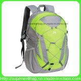 MischColors Rucksack Bag für Sports mit High Service