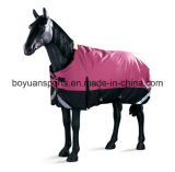 Waterproof & Brethable Turnout Horse Rug