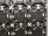 Afficheur LED de location d'intérieur d'intense luminosité