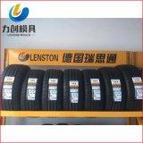中国の製造者SUVのタイヤ