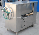Máquina do misturador, máquina do misturador do pó, misturador do grânulo